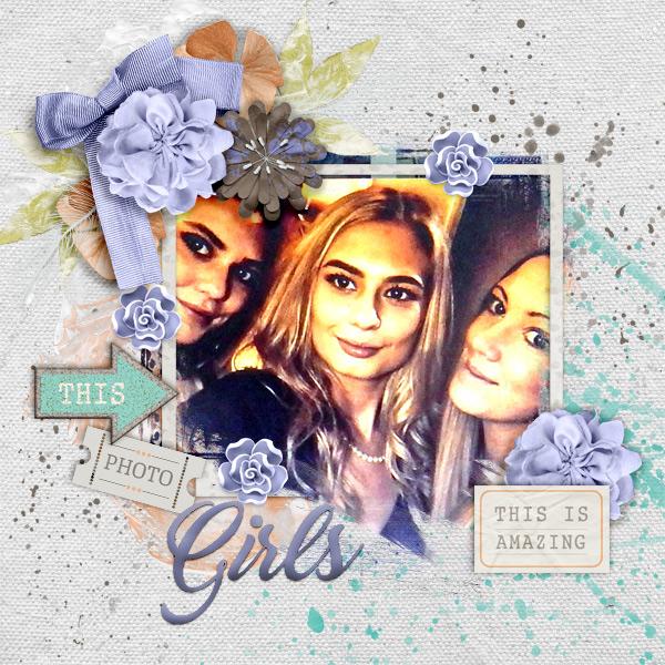 Girls15