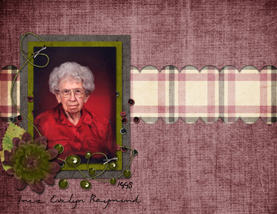 Great_Grandma_Raymond_-_1998