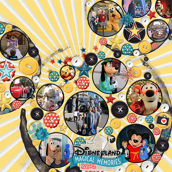 Happiest-Place-Characters