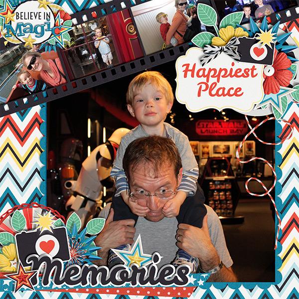 Happiest-Place-Memories