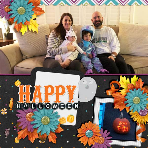Happy-Halloween_1
