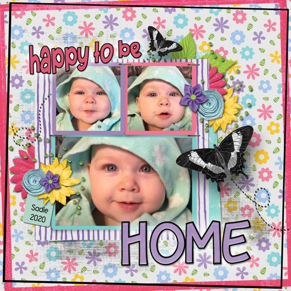 Happy_to_Be_Home_med_-_1