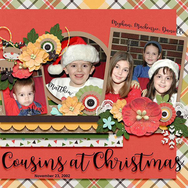 Holiday_Cousins