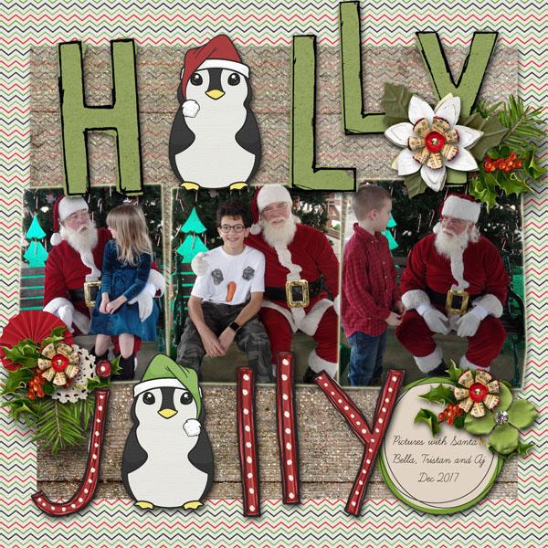 Holly_Jolly_pg