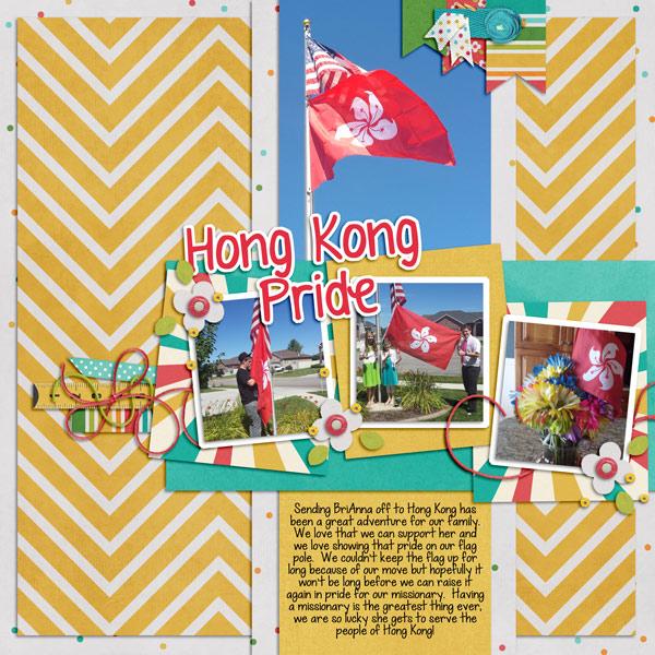 Hong-Kong-PrideWEB