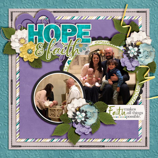 Hope-And-Faith
