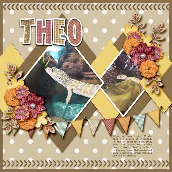 New Beginnings_Theo