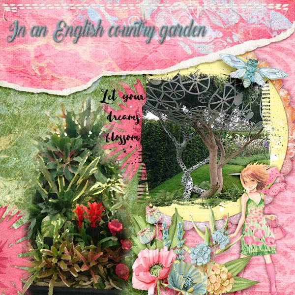 In-an-English-country-garden