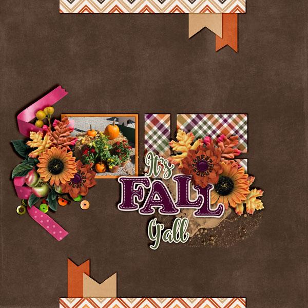It_s-Fall