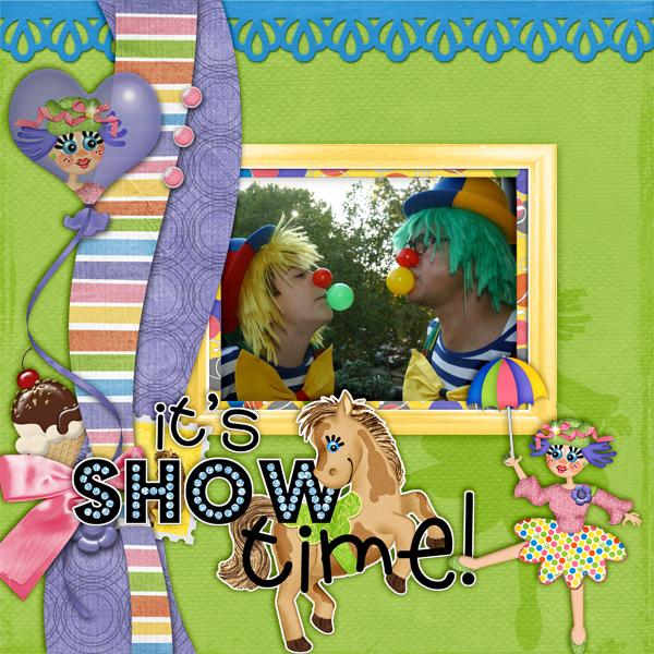 It_s-showtime