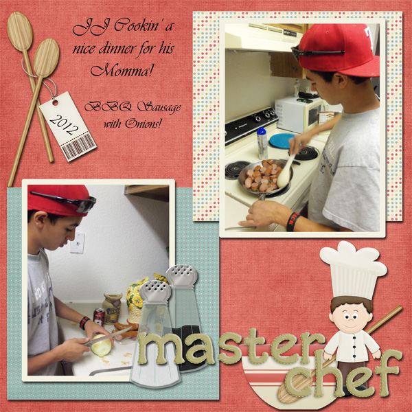 JJ_cookin