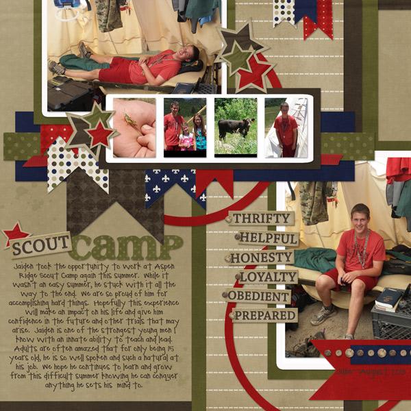 Jaiden-Scout-CampWEB