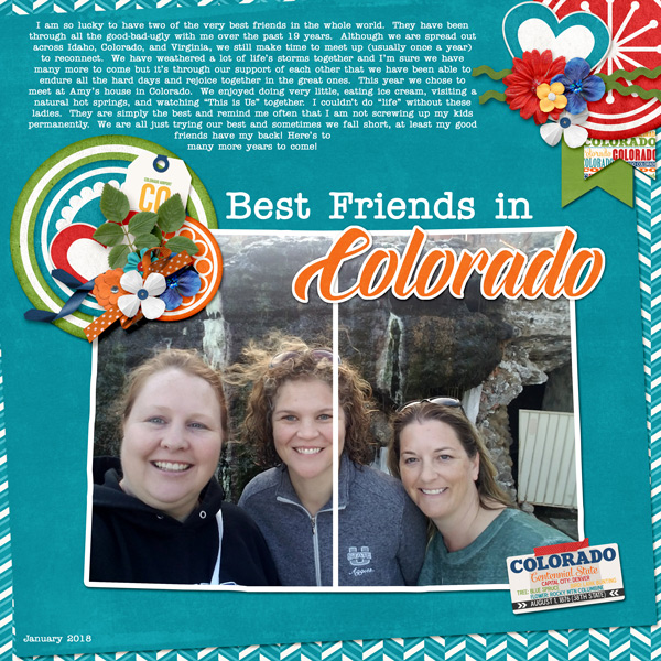 January-18-Friends-in-ColoradoWEB