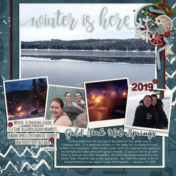 January-19-Gold-Fork-Hot-SpringsWEB