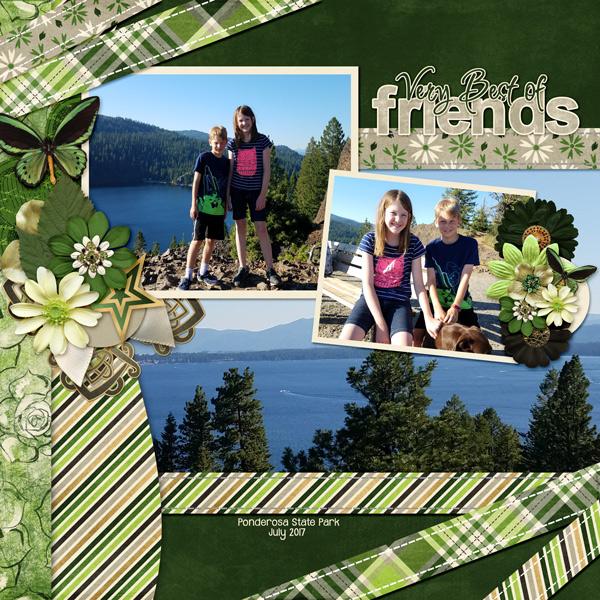 July-17-Cousins-at-PonderosaWEB