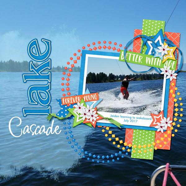 July-17-Lake-CascadeWEB