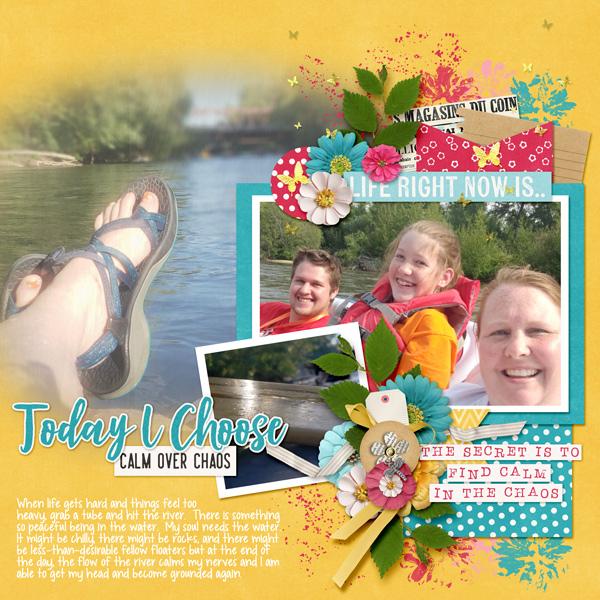 July-18-River-FunWEB
