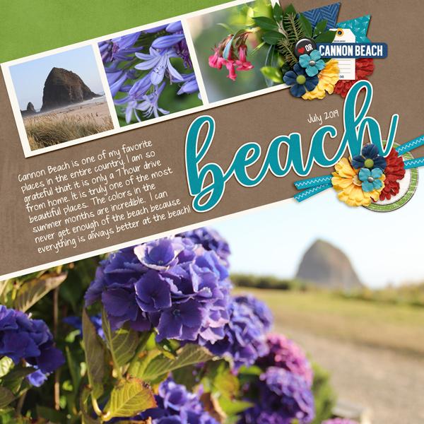 July-19-Cannon-BeachWEB