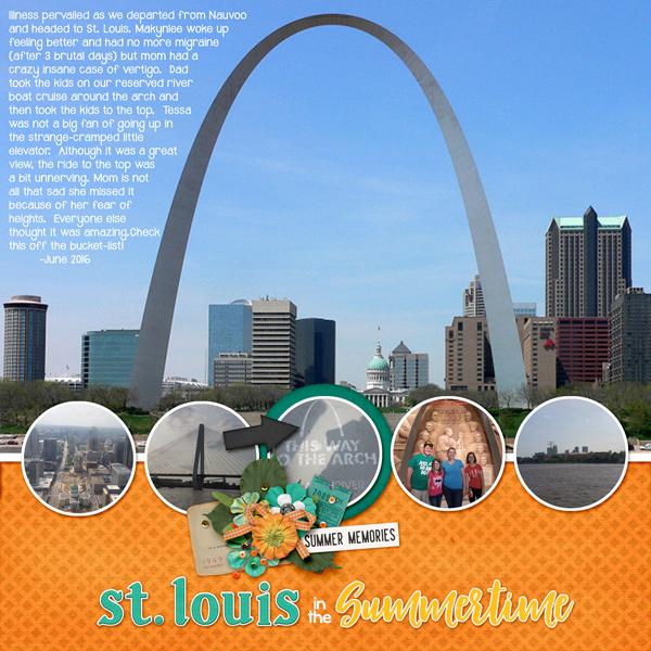 June-16-St_-LouisWEB