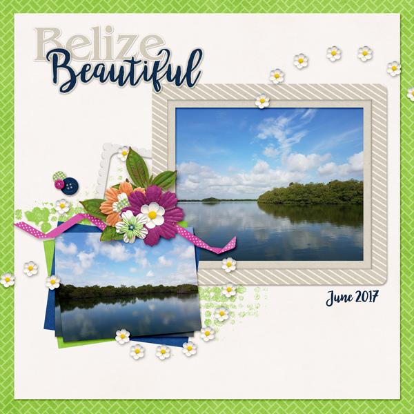 June-17-Beautiful-BelizeWEB