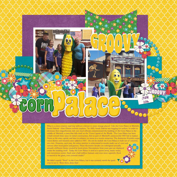 June-Corn-PalaceWEB