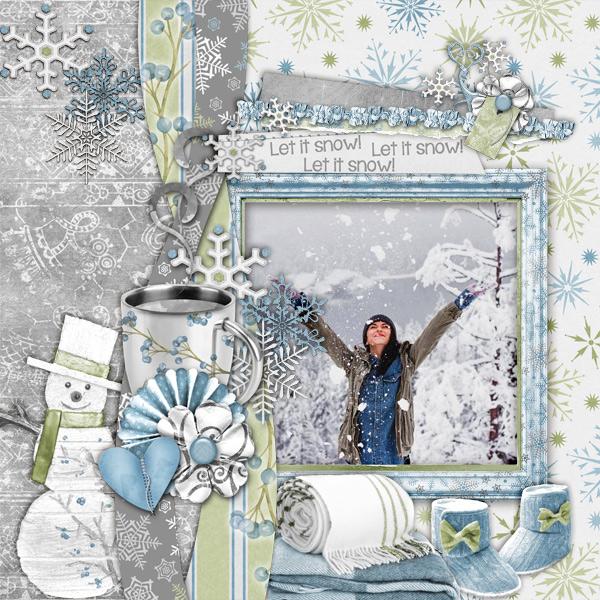 Let-it-snow33