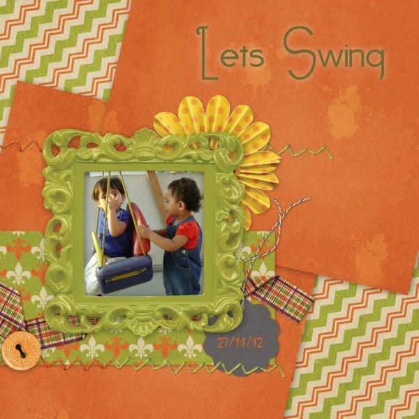 Let_s_Swing_HalloweenGlam2_LLD