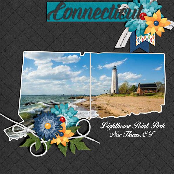 Lighthouse-Point-Park