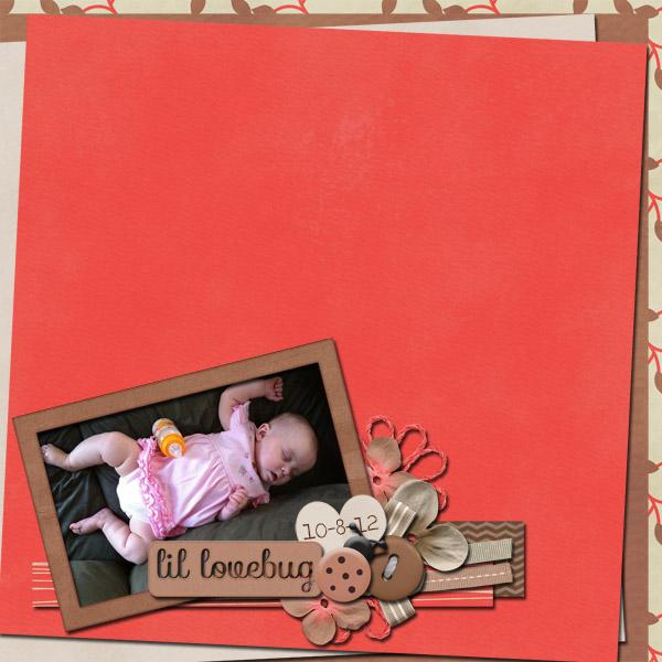 Lil_Lovebug_Isabella_2012_led_Lil_Lovebug