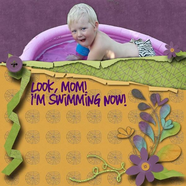 Look_mom_1