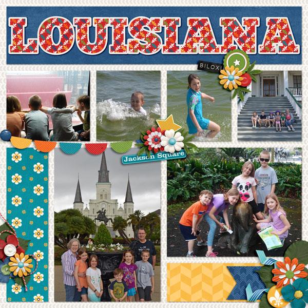 [Louisiana1]