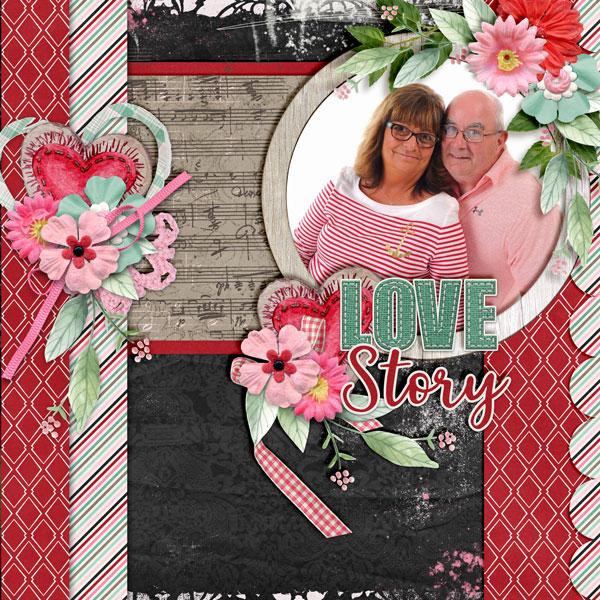 Love-Story6