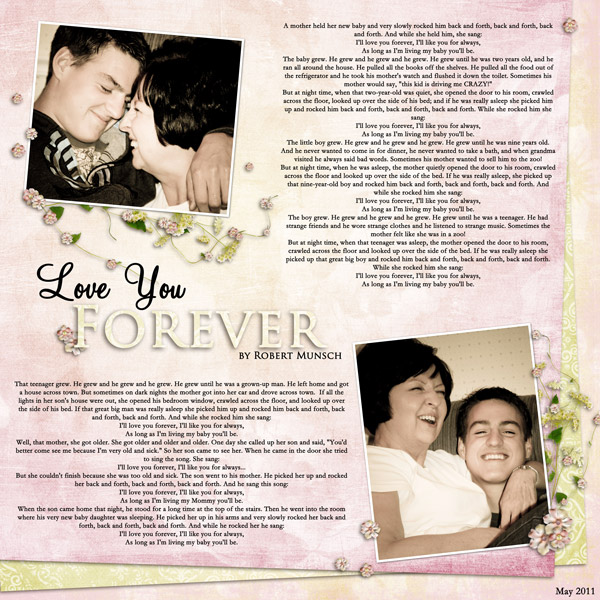 Love-You-ForeverWEB