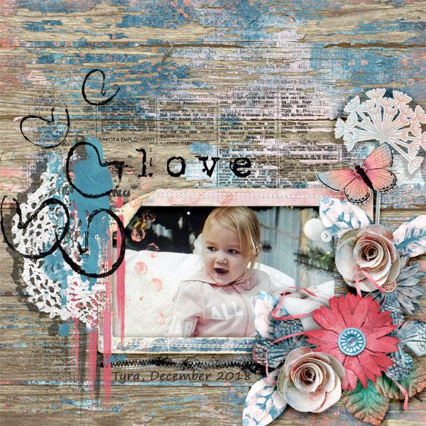 Love155