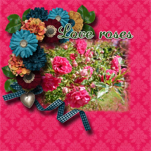 Love_roses