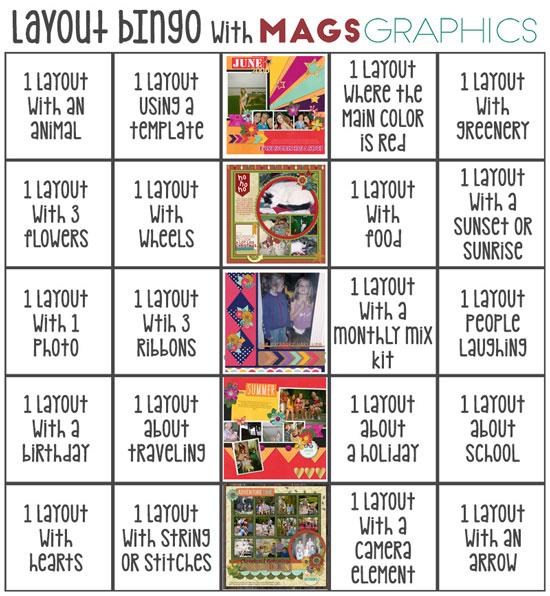 0919 BDay Bingo