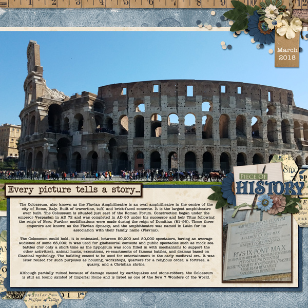 March-18-Colosseum1WEB
