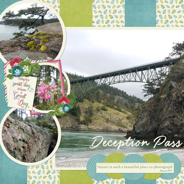 March-Deception-Pass-ParkWEB