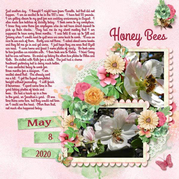 May_8_2020_small