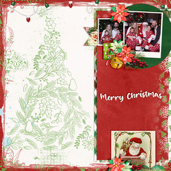 Merry-Christmas41