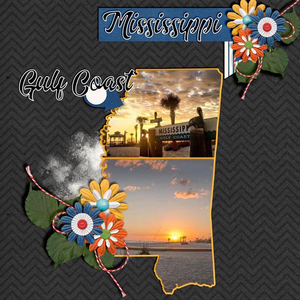 Mississippi-Gulf-Coast