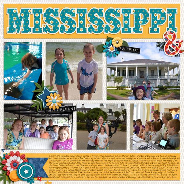 [Mississippi1]