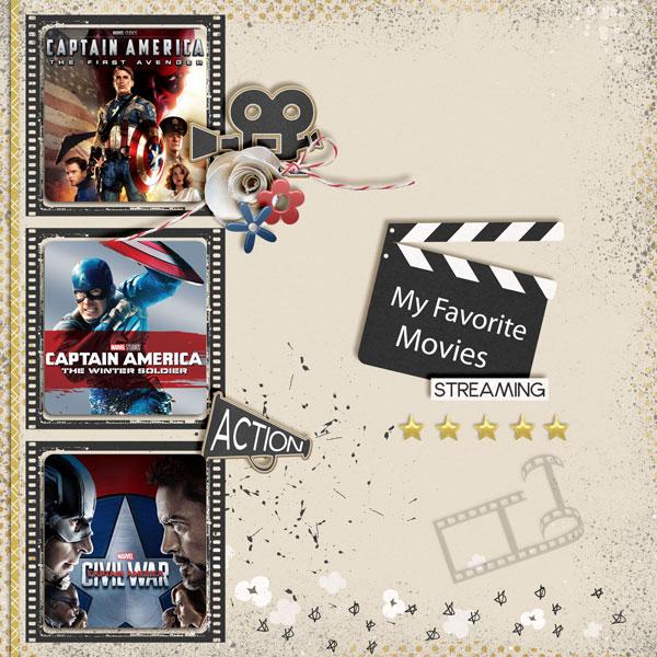 My-Favorite-Movies