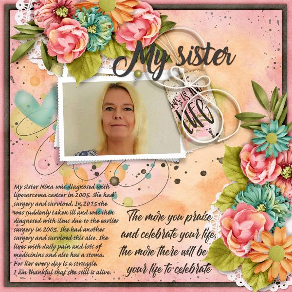 My-sister2