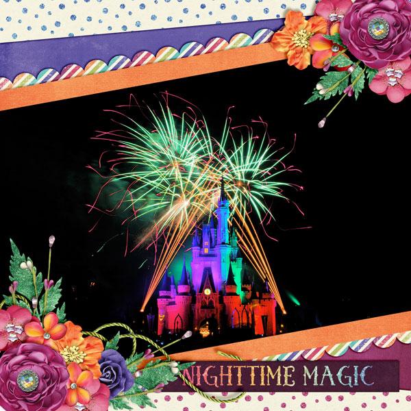 Nighttime-Magic1