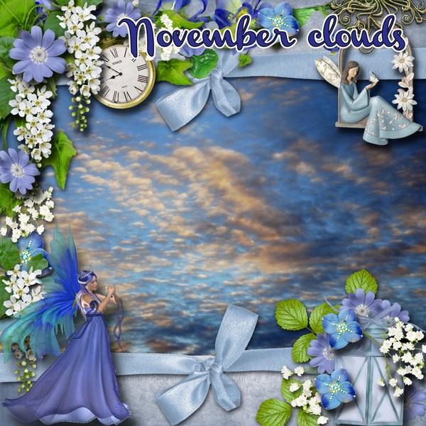November_clouds