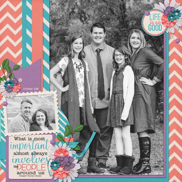 October-Family-PhotosWEB