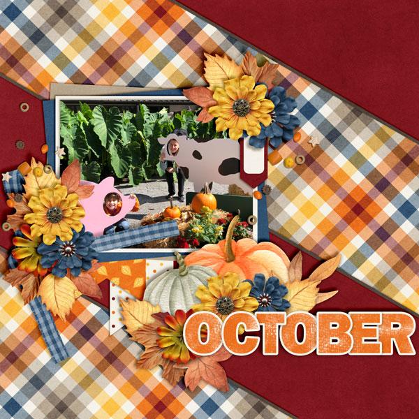 October-Fun2