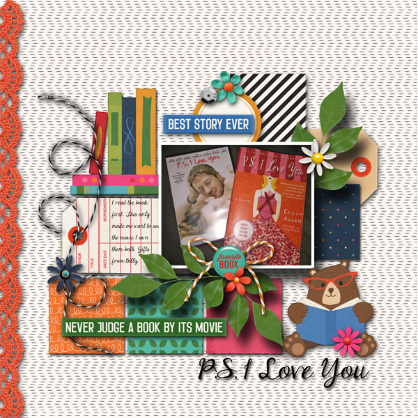 PS_I_Love_You1