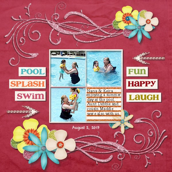 Pool_Fun_August_2_2013_600x600